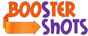 boostershotslogo