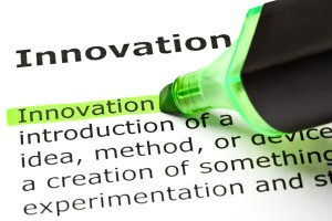 innovationdefine